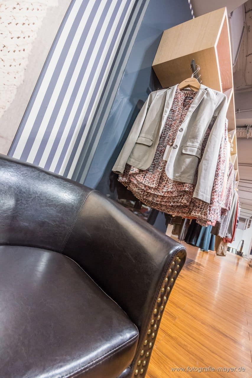 Modehaus Schmederer: Marken - Mode in Mühldorf