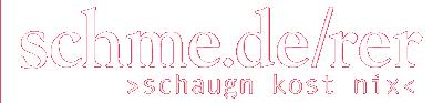 Mode-Bekleidung-Schmederer-Mühldorf